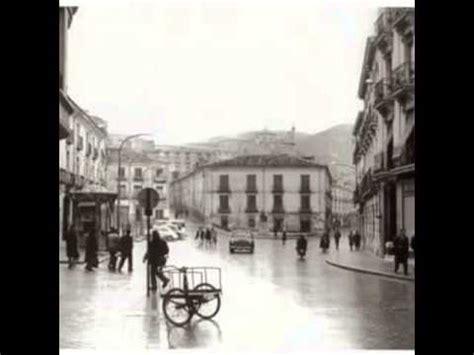 Mis fotos antiguas de Cuenca.  España  creado por Sole ...