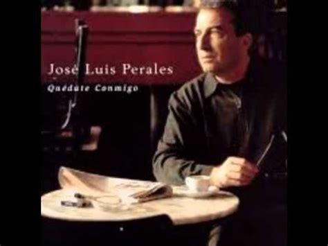 Mis Tópicos Jose Luis Perales   Música   Jose luis, Luis y ...
