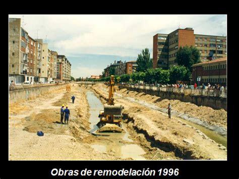 MIS VERDADES RELATIVAS: Valladolid: Viaje en el tiempo