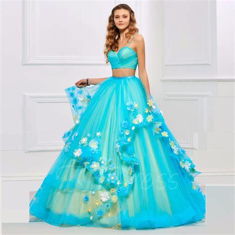 Mis XV » Vestidos para quinceañeras 2017 5