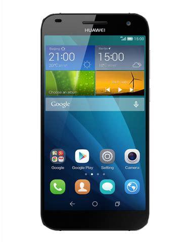 Mise à Jour Huawei Ascend G7 à Android 6.0.1 EMUI 4.0.1 ...