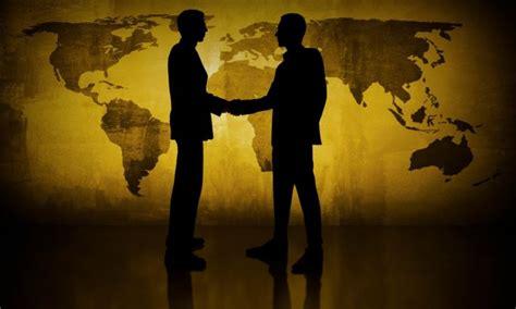 Miseria y sublimación de la diplomacia | Chichicaste Digital