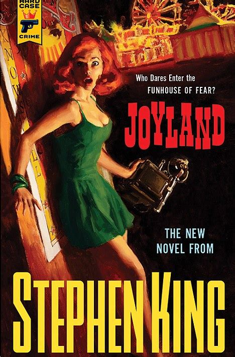 Misery for e-books! Stephen King to release his new novel ...
