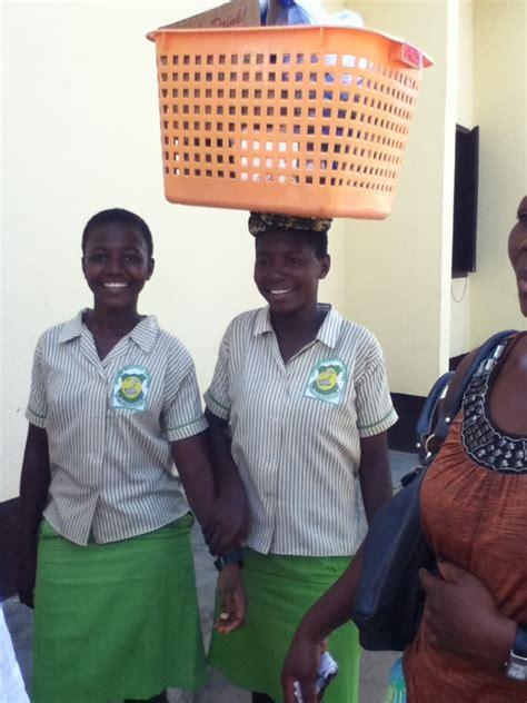 Misión Ghana Africa 2014   Yeisie Marie