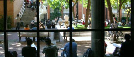 Misión, visión y valores — Escuela Técnica Superior de ...
