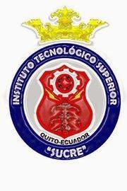 misión y visión de instituto tecnológico superior SUCRE