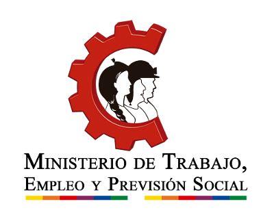 Misión y Visión - Ministerio de Trabajo, Empleo y ...
