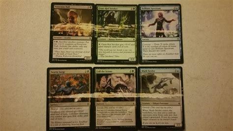 Misprint, any value?   Magic General   Magic Fundamentals ...