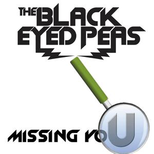 Missing You  The Black Eyed Peas song    Wikipedia