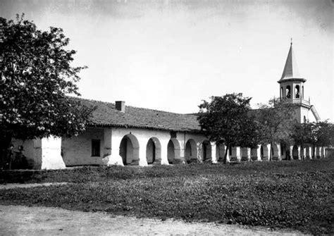 Mission San Juan Bautista | Wiki | Everipedia