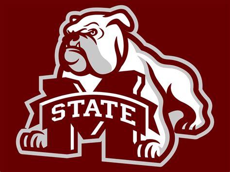 Mississippi State Bulldogs vs Oklahoma State Cowboys ...