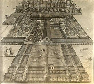 Missões jesuíticas na América – Wikipédia, a enciclopédia ...