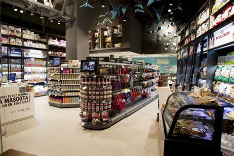 Mister Guau abre nueva tienda en l'Illa Diagonal de ...