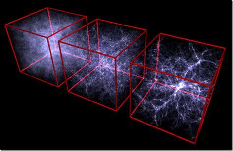 Misterio Estelar: ¿Hay pruebas de que existen universos ...