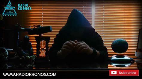Misterios Con Omar Hejeile   YouTube