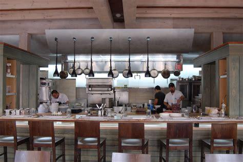 mistral open kitchen | cocina abierta | Pinterest | Open ...