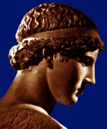 Mitologia Griega: abril 2011