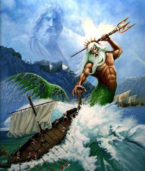 Mitologia griega.   Descargar Gratis