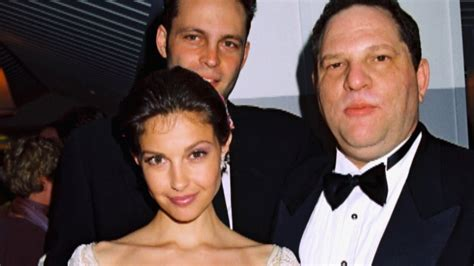Mix 96.7 | Harvey Weinstein issues apology following ...