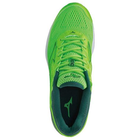 Mizuno Wave Rider 21 buy and offers on Runnerinn