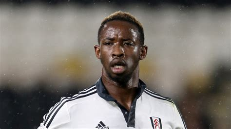 MK Dons 1   1 Fulham   Match Report & Highlights