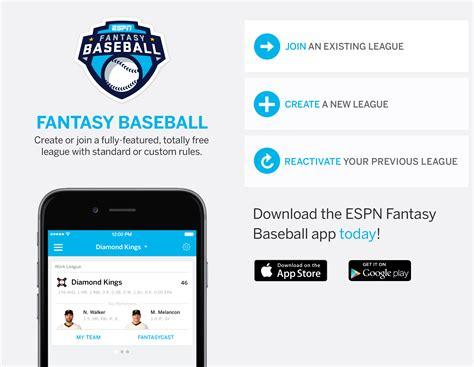 Mlb Baseball Player Rater Major League Baseball Espn ...