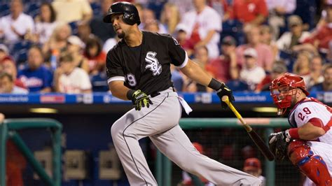 MLB   Fantasy baseball 101 facts you need to know for 2017