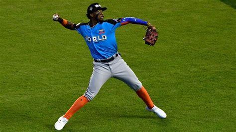 MLB   Fantasy baseball   30 Triple A prospects to consider ...