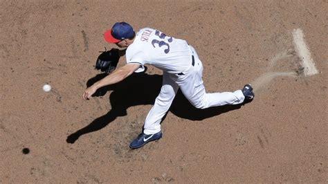 MLB   Fantasy Baseball Daily Notes for Aug. 7