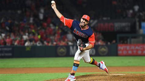 MLB   Fantasy Baseball Daily Notes for Sept. 4