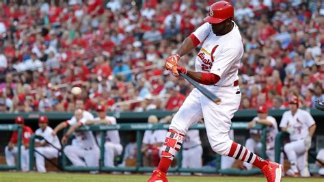 MLB   Fantasy baseball   News to know for every team