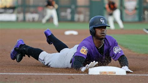 MLB   Fantasy baseball prospect rankings