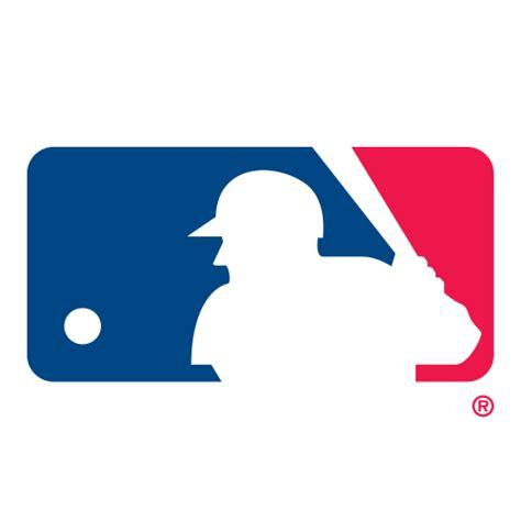 MLB   Major League Baseball Teams, Scores, Stats, News ...