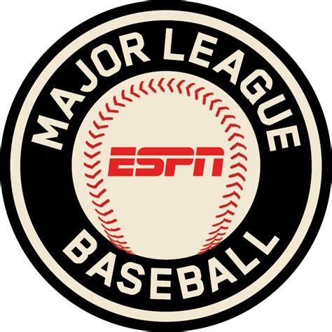 MLB TV Primer: ESPN