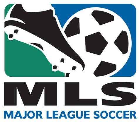 MLS: 4 razones que la hacen la mejor liga de América ...