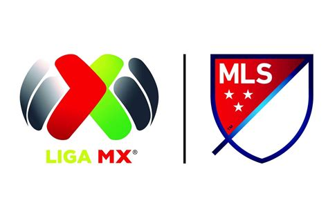 MLS and Liga MX form partnership, announce new Campeones ...
