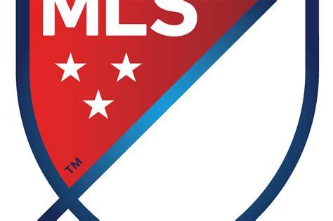 Mls Logo Png | www.imgkid.com - The Image Kid Has It!