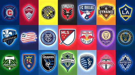 MLS NATIONAL SALES CENTER — 2015 MLS All Star game to be ...