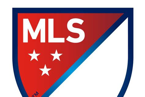 MLS - State of the League (Western Conference) - RSL Soapbox