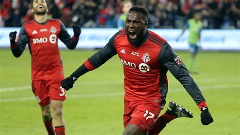 MLS transfer news: The latest rumors and trades in Major ...