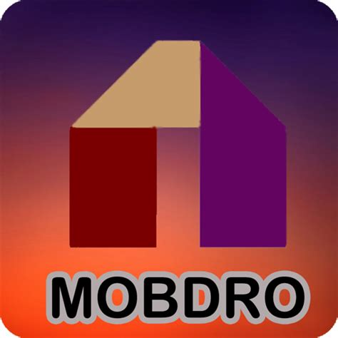 Mobdro Tv Online app (apk) free download for Android/PC ...