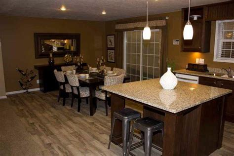 Mobile Home Remodeling Ideas   idea s to remodel my double ...