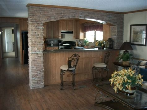 Mobile Home Remodeling Ideas love it!   Trailer Remodel ...