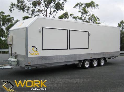 mobile-kitchen-2 - WORK Caravans