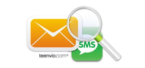 mobile marketing Archivos   teenvio