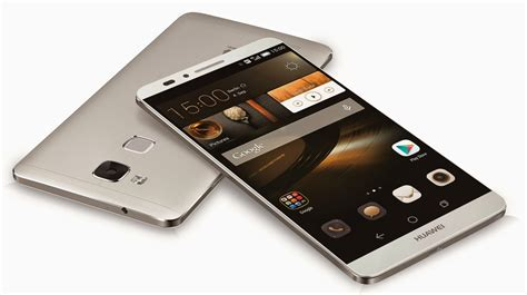 MOBILE PRICE IN PAKISTAN AND EDUCATION UPDATE NEWS: Huawei ...