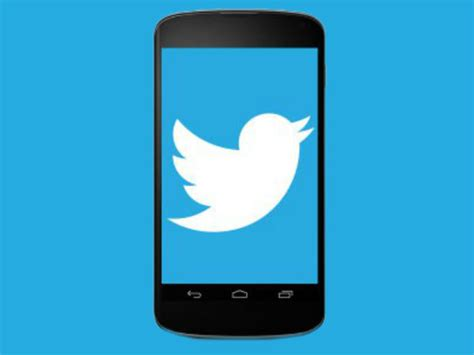 Mobile, Twitter data can be used to estimate crowd size ...