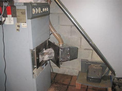 Mobili da Italia, qualità: calderas de gasoil ferroli ...