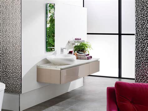 Mobiliario baño   Muebles para el baño   PORCELANOSA