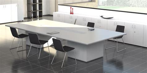 Mobiliario de oficina de diseño moderno   mobiofic